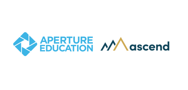 Aperture Education Acquires Ascend to Expand its Social and Emotional Learning Offering for High Schools