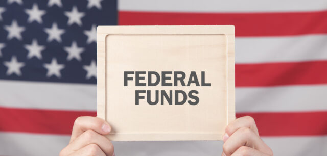 SEL Funding: Using The CARES Act and The American Rescue Plan Funding for SEL