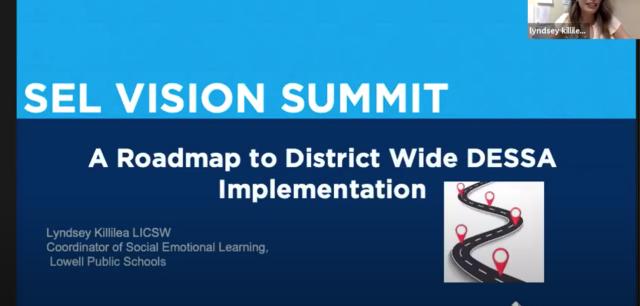 [Webinar] A Roadmap to Districtwide DESSA Implementation