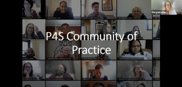 [Video] Aperture Partner Q&A: Equity-Centered SEL in Practice